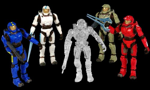 File:Halo2 5pack slayer 1.jpg