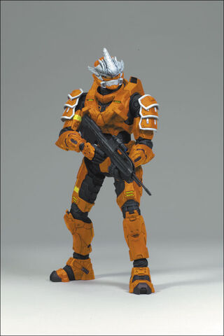 File:Orange Hayabusa.jpg