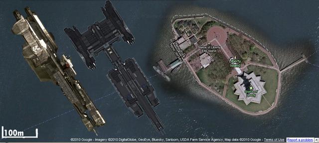 File:Frigate size comparison.png