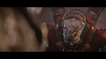 H2a cinematic 00006