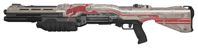 File:H5G-Kelly's Shotty-Transparent.png
