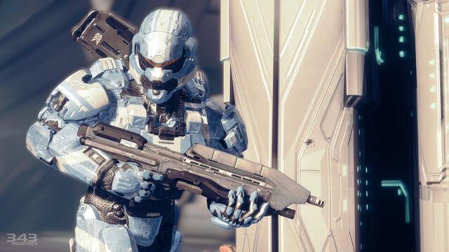 File:Halo 4 Spartan IV Armor 1.jpg