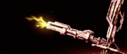 Magnetic Accelerator Cannon.png