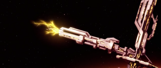 File:Magnetic Accelerator Cannon.png