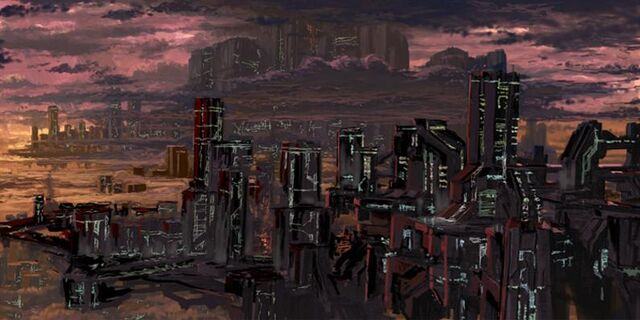 File:Earthcity colormatte.jpg