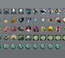 List of Achievements for Halo: Reach