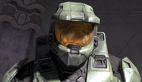 File:Halo 3- Master Chief.jpg