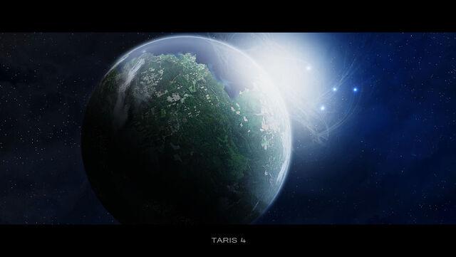 File:Taris 4 by Mvisl.jpg