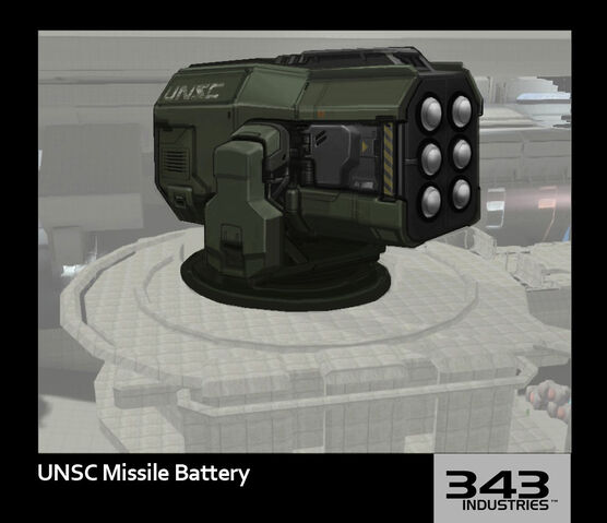 File:H4-Concept-MissileBattery.jpg