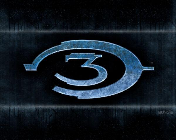 File:Halo-3-wallpaper-logo.jpg