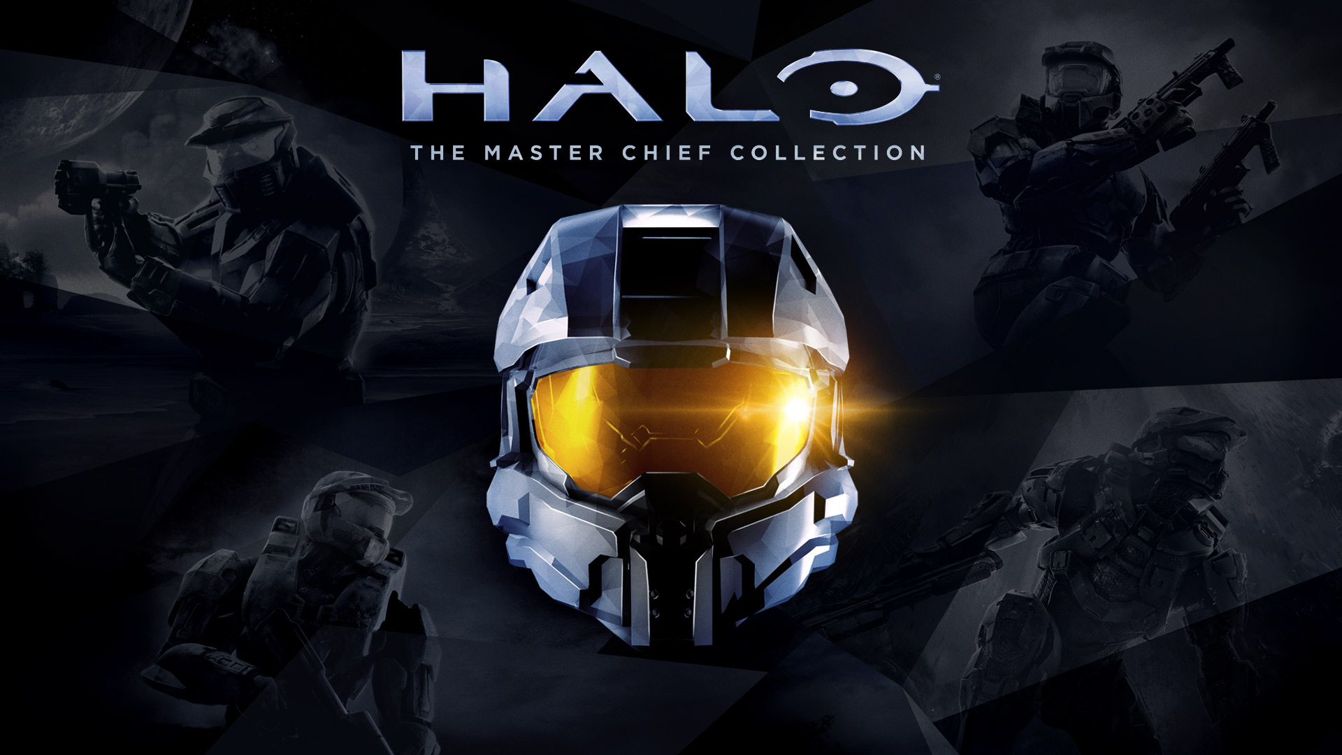Halo Master Chief Wallpaper Collections  Amazing Wallpaperz