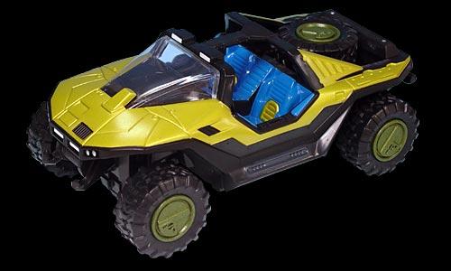 File:Halo2 hogv2.jpg