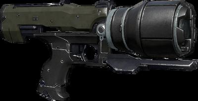 H4 detonator trans.png