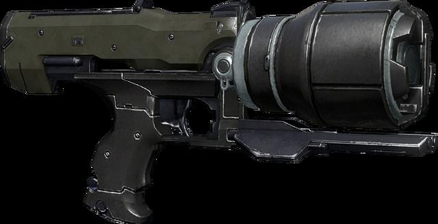 File:H4 detonator trans.png