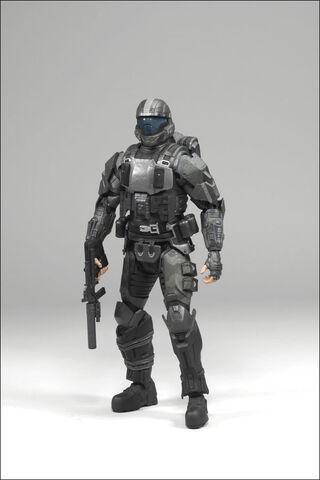 File:Halo3s6 rookie photo 02 dp.jpg