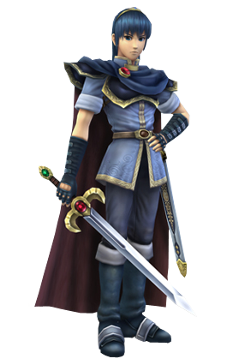 File:250px-Marth(Clear).png