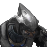 File:StealthMinorIcon.PNG