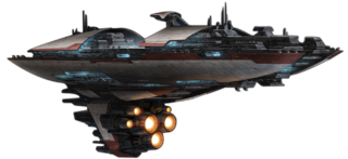 ColonyShip2