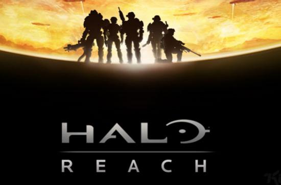 ReachCool
