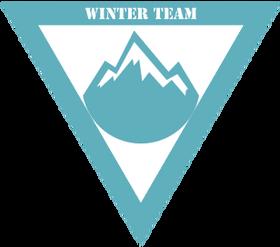 WinterEmblem