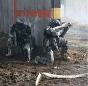 300px-Odst 2