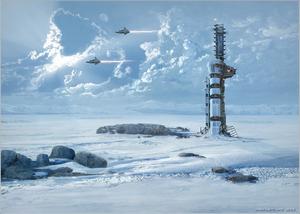 Tundra2