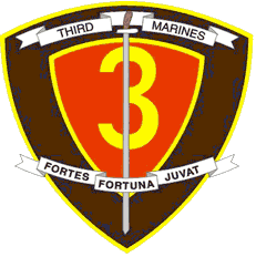 3rdMarineRegiment