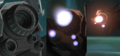 Frigate thrusters.png