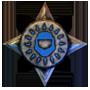 Sigmaverse Icon2