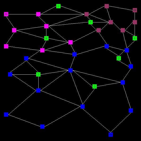 HaloGalaxyMap02