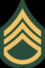 UNSC-A Staff Sergeant