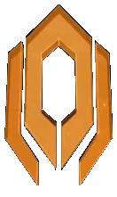 Thanixlogo