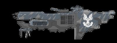 Carrier4