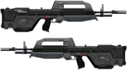 M55C BR
