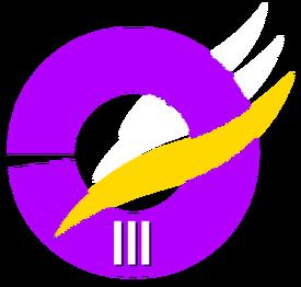 VIOLET-III
