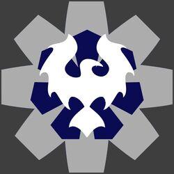 21-10 Logo