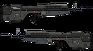 M55C DMR