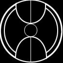 Labyrinth Glyph