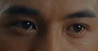 Dom-094 eyes