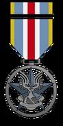 Eagle minor