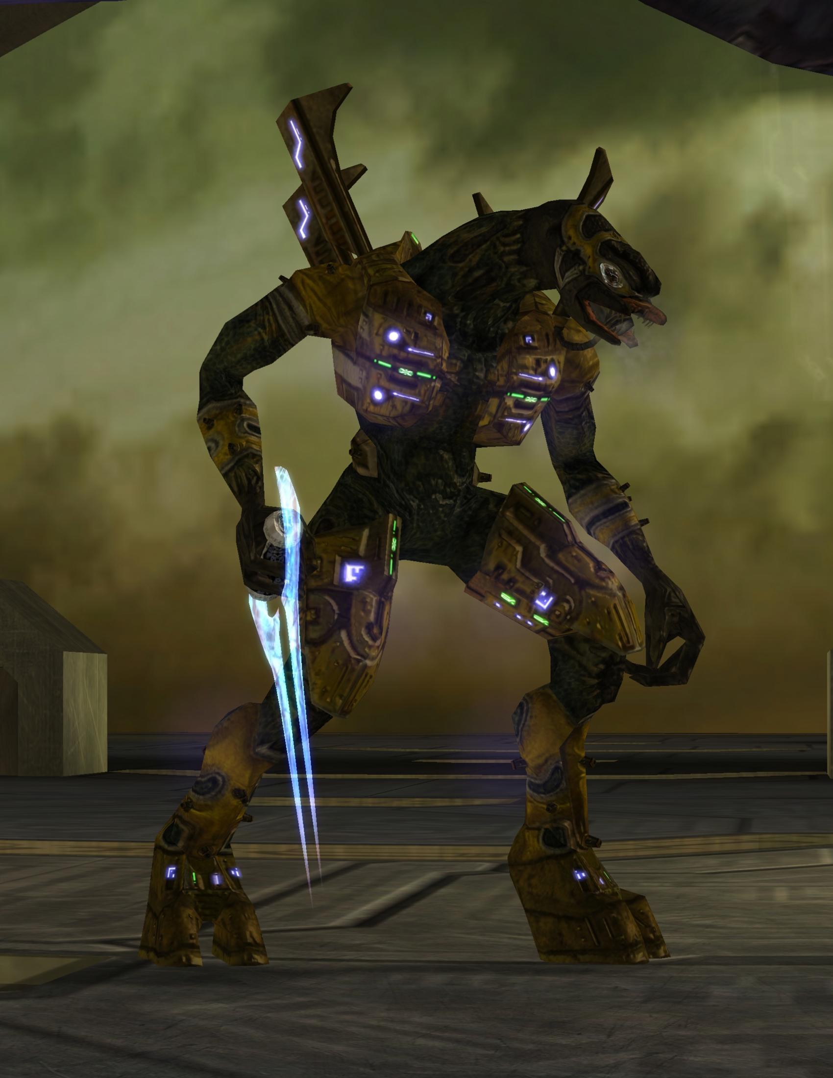 Halo 3 matchmaking history