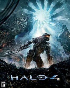 317px-Halo-4-Box-Art