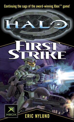 388px-First Strike