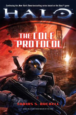 File:424px-Halocole.png