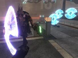 685px-Kig-Yar Phalanx Halo 3- ODST