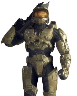 412px-Master Chief-H3