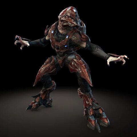 File:566px-Halo 4 visuel render 5.jpg