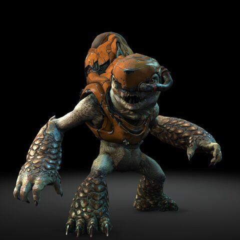 File:Halo 4 visual render 3.jpg