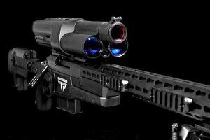 Sniper12