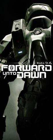 File:Halo 4 forward unto dawn banner.jpg